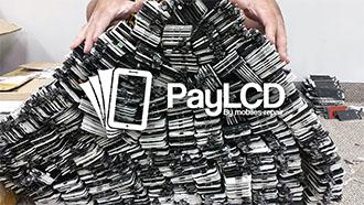 A propos de PayLCD