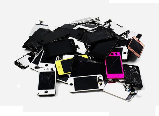 paylcd le sp cialiste du rachat d 39 ecran cass pour recyclage iphone rachat d cran cass. Black Bedroom Furniture Sets. Home Design Ideas